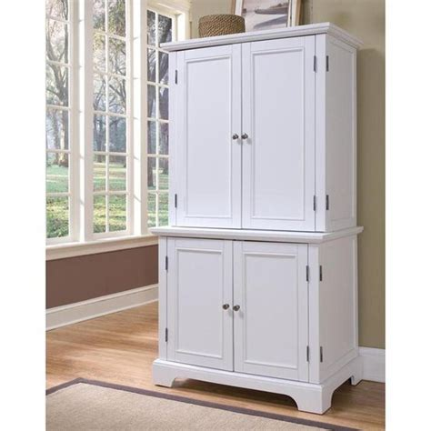 small computer armoire desk hidden computer desk nebraska furniture mart home