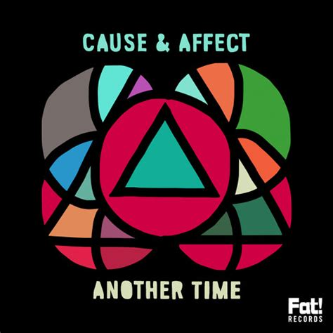 Free Cause Of Records Cause Affect Another Time Feat George Ganzfeld Effect Remix By