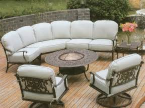 Sears Outdoor Patio Furniture Clearance Sears Outlet Patio Furniture Home Outdoor