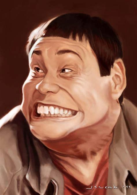 Imagenes Comicas De Jim Carrey | im 225 genes divertidas de jim carrey