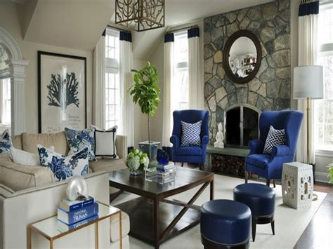 grey and navy living room navy gray and white living room decorating ideas house