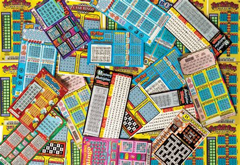 Free Instant Win Scratch Cards - instant win scratch cards where did they come from