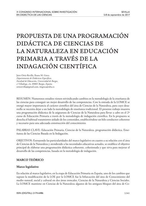 pdf libro de texto una propuesta sospechosa suspicious ciencia de la naturaleza 3 186 educacion primaria madrid saber hacer