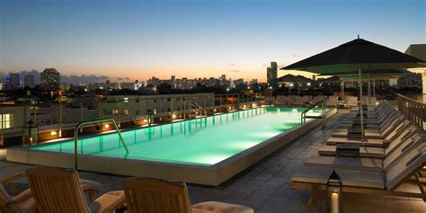Miami Top 1 the betsy hotel south official miami hotel website