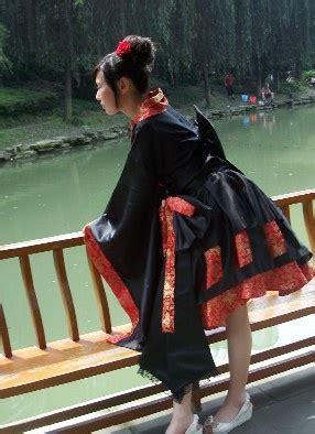 Waloli Harajuku Yukata 17 best images about wa costume yukata inspo on