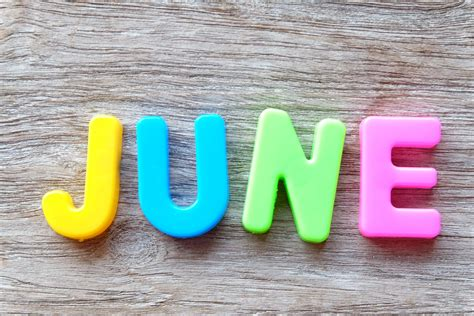 In June content marketing ideas to drive engagement for june 2017