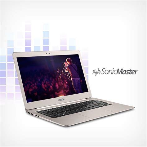 Lcd Laptop Asus I5 asus zenbook ux330ua ah54 13 3 inch lcd ultra slim laptop i5 processor 8gb