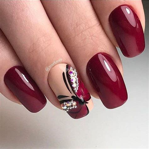 Simple Nail Images by 3009 Best Summer Nail 2018 Images On