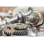 AFOTEK GmbH  Fast Delivery Of Spare Parts