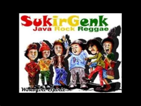 new reggae indonesia terbaru kompilasi lagu pop kumpulan lagu reggae indonesia terbaru sukirgenk full