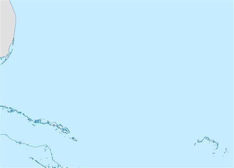 sin island wikipedia bahamas the war map