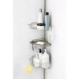 bathroom storage caddy bathroom storage caddy walmart