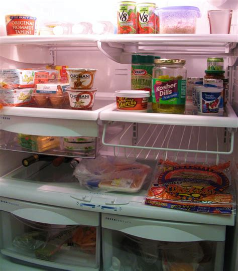 defrosting how to safely thaw chicken and fish