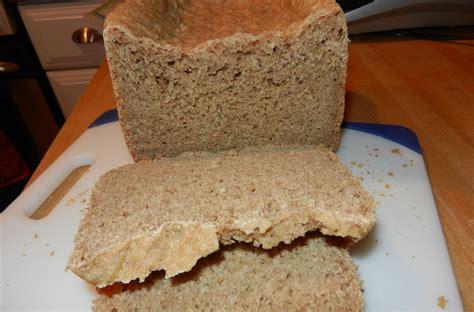 whole grain quinoa bread recipe whole wheat quinoa bread