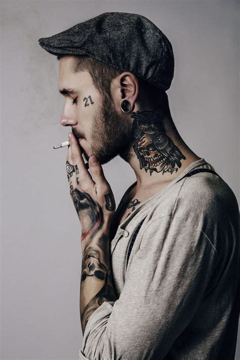 tattoo photo boy 100 s of boys tattoo design ideas picture gallery