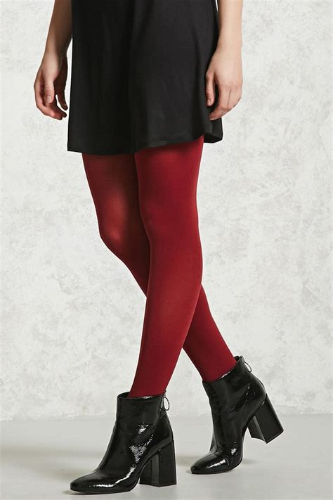 Crime Of Fashion Stirrup Tights by 11976 Best Tights Images On Hosiery Nordstrom