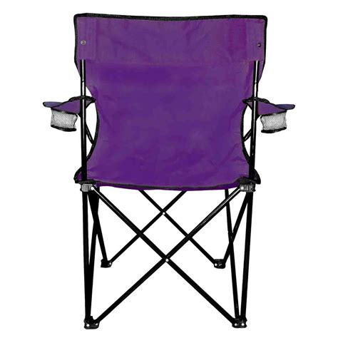 purple folding chair purple folding chair home furniture design
