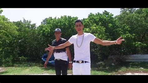 brytiago store masoquismo official music video brytiago x randy paris
