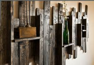 Large Rustic Wall Decor by The World S Catalog Of Ideas