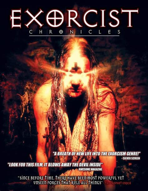 download film the exorcist idws download exorcist chronicles movie for ipod iphone ipad in