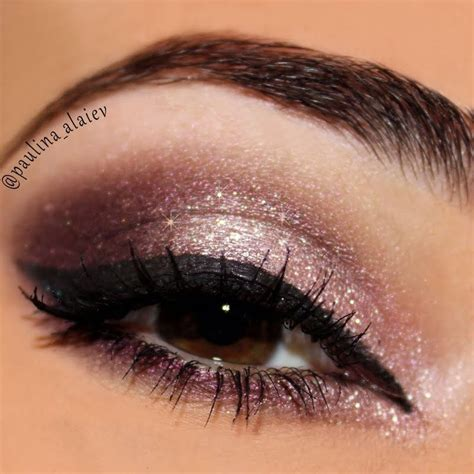 pink brown eyeshadow the world s catalog of ideas
