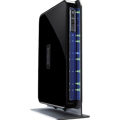 best adsl modem 25 best ideas about dsl modem router on dsl