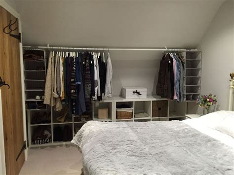 temporary bedroom 25 best ideas about temporary wardrobe on pinterest