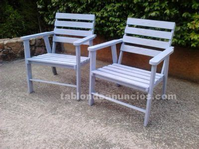 home depot sofa cama imagenes de sillones de madera size of sillon