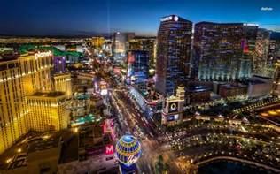Of Las Vegas Las Vegas Wallpapers Best Wallpapers