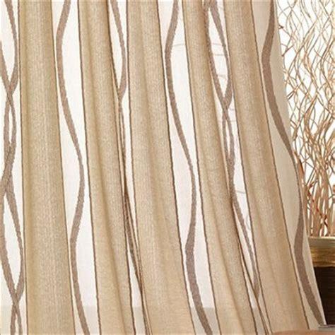 ikea tende a metraggio arquati genova tessuti per tende tessuti per tende