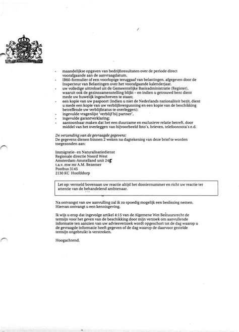 authorization letter format nso sle authorization letter to request nso birth