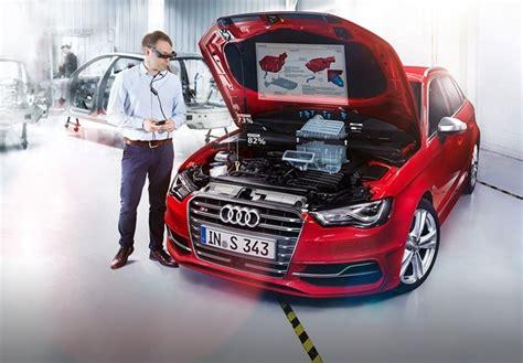 Audie Karriere by Unternehmen Gt Audi Ag