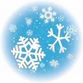 イラスト イラスト 冬 : Free Winter Graphics Clip Art