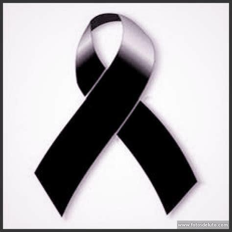 Imagenes De Luto Familiar | frases para luto familiar y cercanos fotos de luto