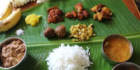Marriage Catering Service in Pondicherry   Wedding Caterers