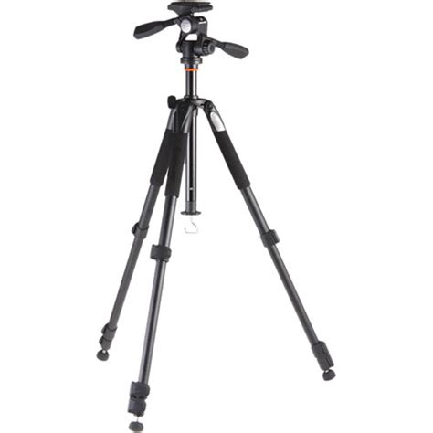 Tripod Vanguard Vanguard Alta 264ap Tripod Osfoura Photography Equipment Dubai Uae