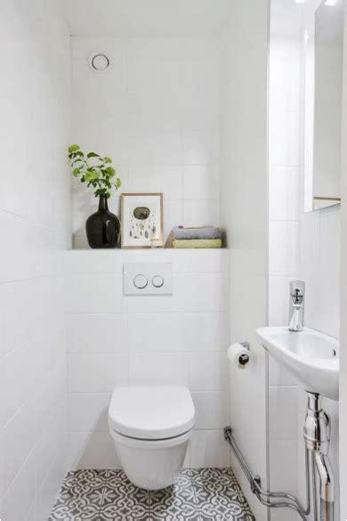wc tegels pimpen wc tegels pimpen perfect tegels keuken elegant pimp je