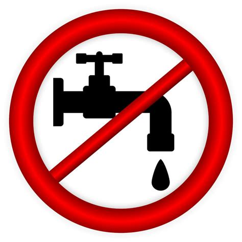 how to survive without running water conscious news