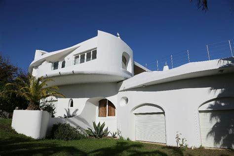 rotating house rotating house 2