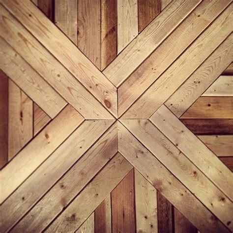 pallet pattern in spanish would love to do the floor like this pallet s