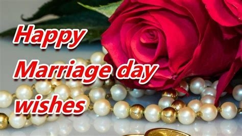 Happy marriage day wishes,anniversary wishes,wedding