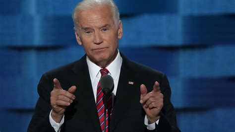 joe biden vice president joe biden will make a cameo on order svu