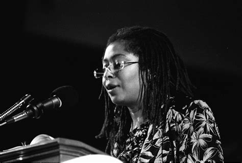 the color purple national book award walker s rejection of israeli s request to publish quot the