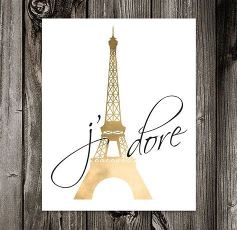 french word for home decor paris art eiffel tower decor paris bedroom decor paris