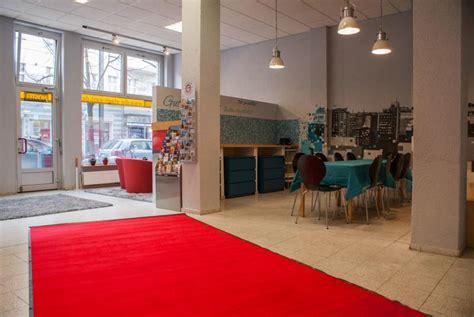 hostel die etage berlin reviews of hostel die etage east in berlin