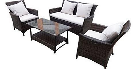 Furniture Delivery Charge by Wickes Garden Furniture