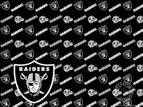 raiders background repin image raiders wallpapers on desktop