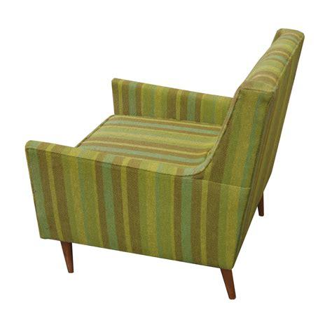 mid century modern armchair vintage mid century modern danish lounge arm chair ebay