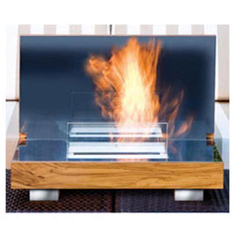 denatured ethanol fireplaces burning fireplace