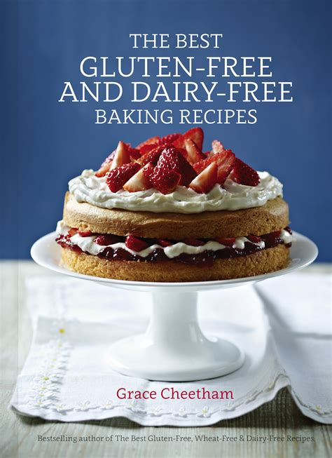 round gluten free birthday cakes images delicious great gluten free